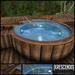 [Kres] Alpine Pool - PG
