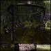 [Kres] Triad Benches - PG Dark
