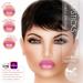 Oceane - Sultry Lipsticks 3 styles - Baby Pink Omega