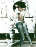 Yasum*Maitreya*Comfort Jeans Set*DEMO*LINKED VERSION