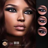 Star Beauty Catwa Eyeshadow Applier Brida