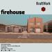 KraftWork Firehouse