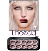 Go&See * Undead * Catwa Eyes