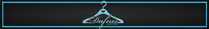 Banner logo tienda