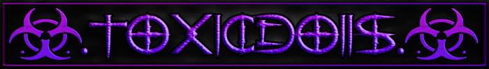 td  market place banner