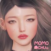 :: MOMOCHUU ::  Cute blusher Hud