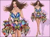 Boudoir - Butterfly Effect Couture