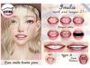 {Imeka} Teeth and Tongue 2 - Type A
