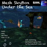 under the sea skybox-crate revised