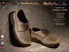A&D Shoes -Innsbruck-  FatPack