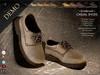 A&D Shoes -Innsbruck-  DEMOs