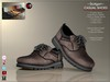 A&D Clothing - Shoes -Stuttgart- FatPack