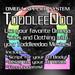 Omega system kit   toddledoo ad