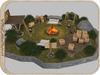 [H] Modular Campfire