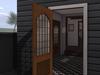 Dutchie houseboat 4 bathroom