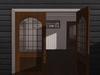 Dutchie houseboat 5 bedroom