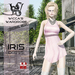Wicca's wardrobe   iris teaser mp