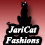 JariCat Fashions & Gurl6
