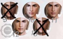 12 HUD_Genesis_Lab_Skin_ETHAN - SET 4 (2+7)