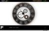 [REFLEX] Roman old clock