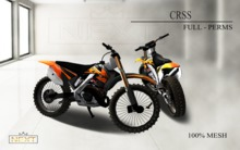 CRSS - FULL PERMS NEXT S1