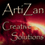 ArtiZan Creative Solutions - Business Scripts & Gadgets