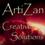 ArtiZan Creative Solutions - Business Scripts & Gadgets