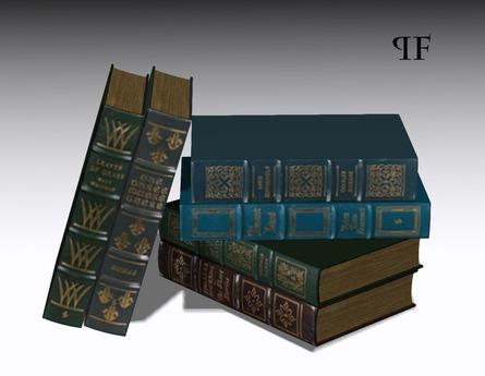 Books 011
