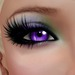 Eyes 2 001