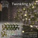 [DDD] Twinkling Ivy Set