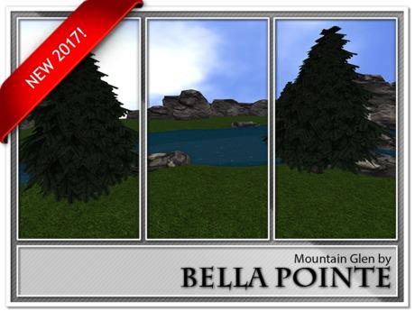 Full Sim in Size L$1500/wk 1500 prims!! RENT 4WKS GET 1 FREE!!