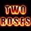 Two Roses - Bar & Club Supplies