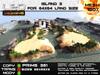 Island3 for 64x64 land size or sky platform