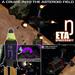 ETA Spacecraft