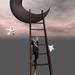 Laddermoon5