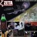 ZETA Spacecraft
