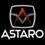 Astaro / Tredpro