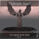 *~ by Nacht ~ Midnight Angel