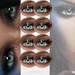 .euphoric ~Euphoria Eyes Applier~[Catwa]