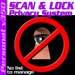 S512 scan n lock