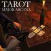 Tarot Major Arcana