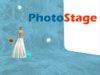 PhotoStage 2.0 - Photo Studio