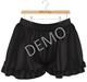 adorsy - Demo Rene Shorts - Maitreya
