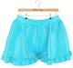 adorsy - Rene Shorts Light Blue - Maitreya