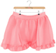 adorsy - Rene Shorts Pink - Maitreya