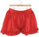 adorsy - Rene Shorts Red - Maitreya