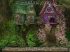 Fairy houses two mp