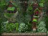 Fairy castle mp