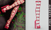 [BREATHE]-Roxy Heels-Pink Yarrow-(for Slink High Feet & Maitreya Lara & Belleza)