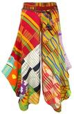 ALB SINJA lagenlook pants Africa mesh by AnaLee Balut - SLink, Maitreya, Hourglass, Belleza, Tonic, eBody, TMP, Classic